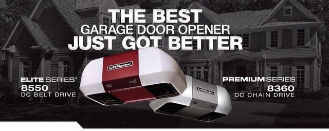 Garage Doors Custom Doors Sebring Fl