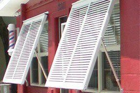 Southwood Garage Doors Amp Screens Sebring Fl