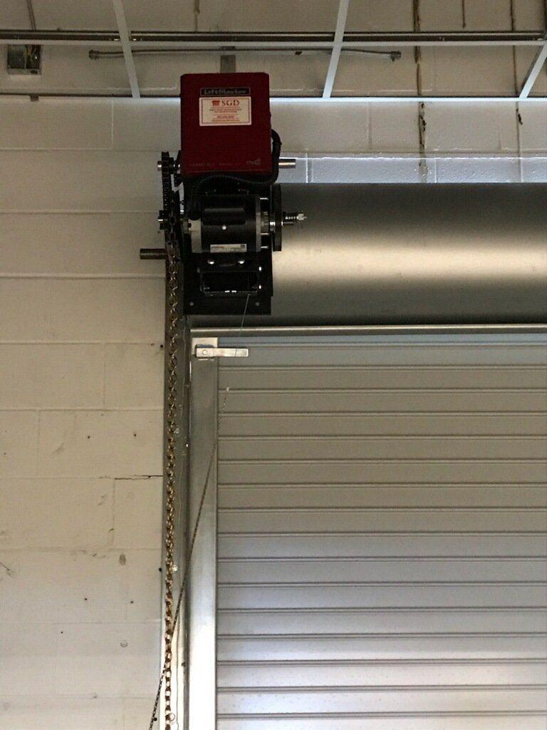 Garage Door Parts Amp Installations Ft Myers Davenport