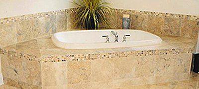 Bath Remodeling Tile Flooring Valatie NY - Bathroom remodeling business