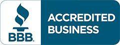 Better Business Bureaus