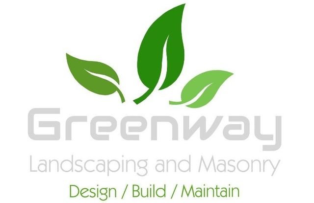 Greenway   Landscaping   Oceanside, NY