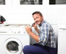 Aaa Quality Appliance Care Inc Appliance Services Eugene