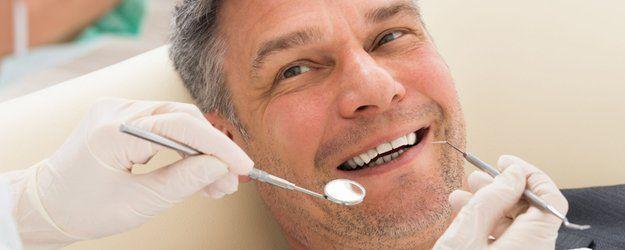 General Dentistry | Dental Exams | Big Lake, MN