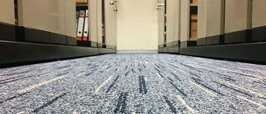 Carpet Dyeing Carpet Color Columbus Ga