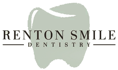 Renton Smile Family Dentistry - Logo