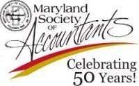 Maryland Society of Accountants