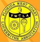 FWCLA