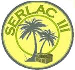 Serlac