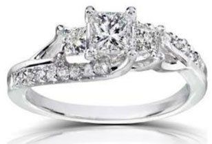 Engagement Rings Lehigh Valley