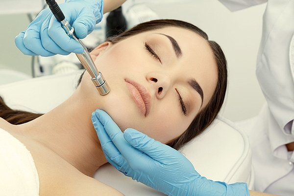 A Comprehensive Dermatology Center | Skin Treatment Troy MI