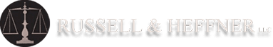 Russell & Heffner LLC – Lawyers in Frederick & New Market