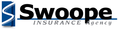 Swoope Insurance Agency-Logo
