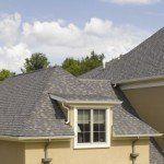Premium Roof