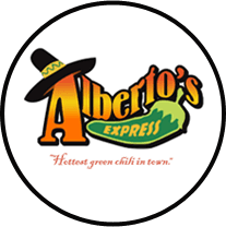 Mexican Food Delivery Greeley
