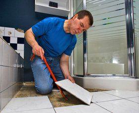 Bathroom Remodel Jackson Mi empire construction co | remodeling | albion, mi