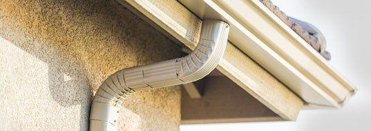 Gutter Installations Gutter Repairs Bellingham Wa