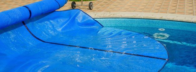 Pool Liners Pool Covers Maryville Tn