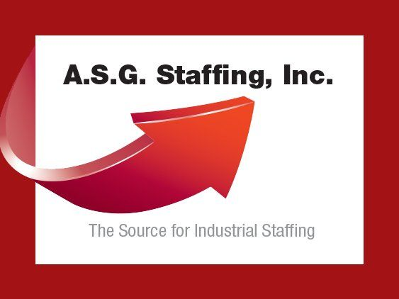 A.S.G. Staffing, Inc