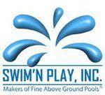 Swim'n Play INC logo