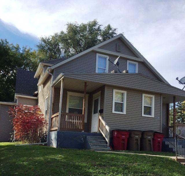 Townhouse Duplex For Rent