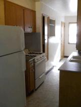 19th kitchen