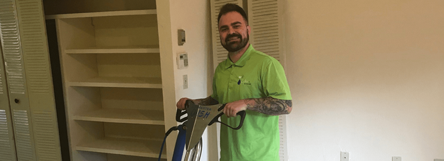 Commercial Cleaning Gainesville Fl