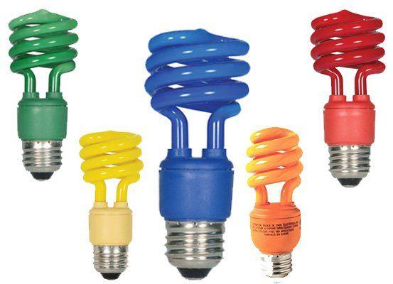Lighting Services