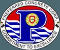Preferred Concrete Corp - Logo