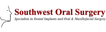 Contact Southwest Oral Surgery Garden City Ks 620 272 0100