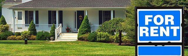 Home Rentals Rental Agreements Mattoon Il