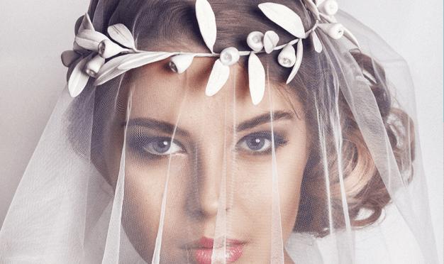 Резултат со слика за photos of bride acesores