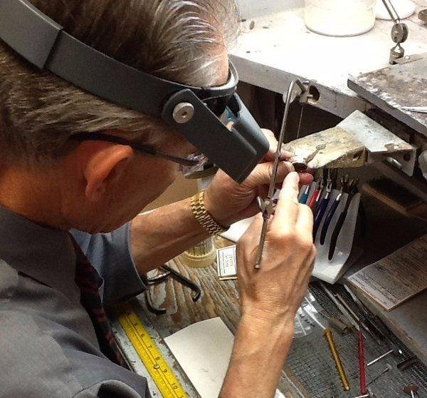 5c7a8ba50 Jewelry Repair Services | Watch Repairs | Murrieta, CA