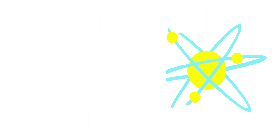 Engineered Molding Technology Silicone Products Clifton Park