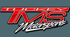 Tuckey Motorsports - Logo