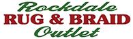 Rockdale Rug And Braid Outlet - Logo