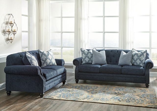 Living Room Sets | Sofas | Houston, TX