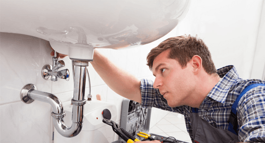 About Alan's Services | Haltom City, TX Plumber