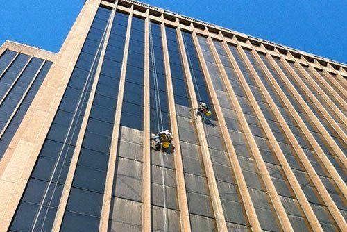 Columbus Window Cleaning Ohio Window Cleaners Ohio