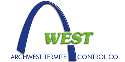 Archwest Termite Control Co logo