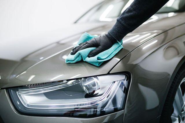Car Detailing Services Near Me >> Cleancar Auto Detailing