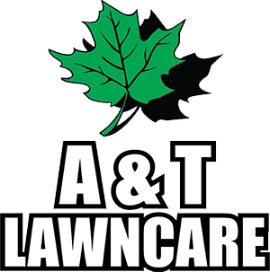A & T Lawncare & Landscaping, Inc logo