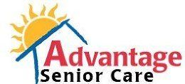 Advantage PCA Services Inc - Logo