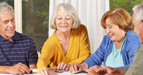 Empathetic Senior Care