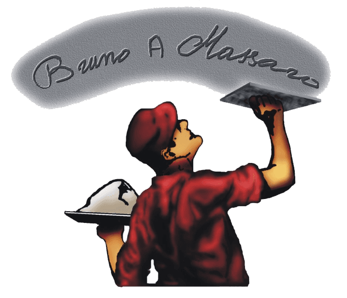 Bruno Massaro & Sons, Inc. - logo