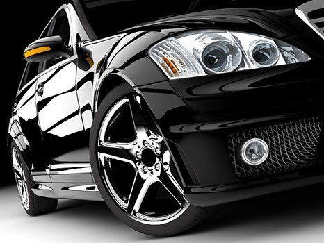 Car cleaning tips sunshine car wash detail center new car waxing solutioingenieria Image collections