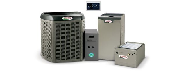 Air Conditioning | Air Conditioning Services | Arlington, TX