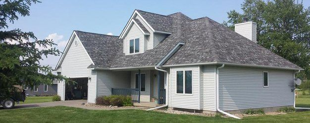 Siding Installation Siding Repair West Des Moines Ia