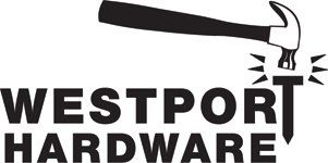 Westport Hardware- Company Logo