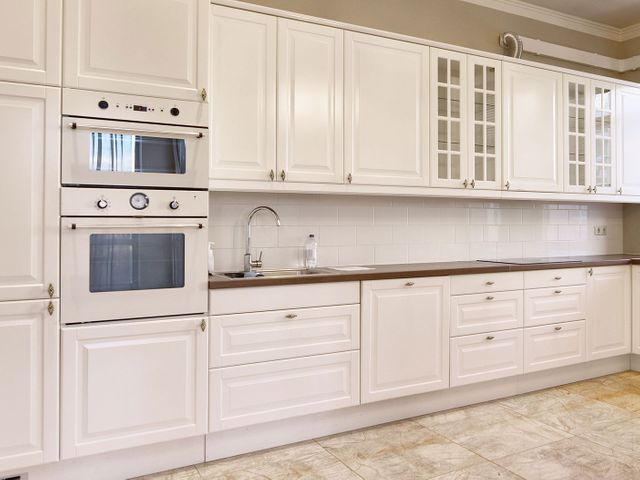 gloss home cabinets b a kitchen countertops european get renovation nanaimo deal cabinet and or in frameless high on acrylic great counter